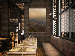Darjeeling