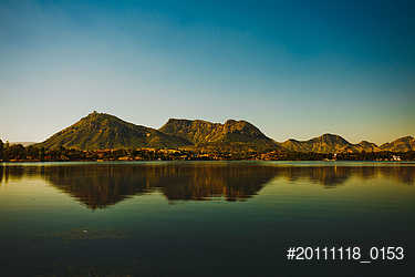 Postcard from Udaipur